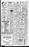Harrow Observer Thursday 12 January 1961 Page 18