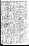 Harrow Observer Thursday 12 January 1961 Page 20
