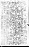 Harrow Observer Thursday 12 January 1961 Page 23