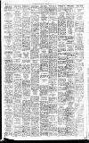 Harrow Observer Thursday 12 January 1961 Page 24