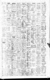 Harrow Observer Thursday 12 January 1961 Page 25