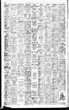 Harrow Observer Thursday 12 January 1961 Page 26