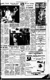 MIDWEEK OBSERVER AND GAZETTE, Tuesda). June 10. 1969