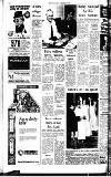 OBSERVER AND GAZI T 1 Friday, January 16, 1970 Mr. Ernest Mould and his wife take a new look at
