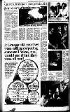MIDWEEK OBSERVER AND GAZETTE, Tuesday, October 27, 1970