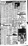MIDWEEK OBSERVER AND GAZETTE Tuesday, August 24, 1971