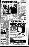 "MOET 8 CHARDON CHAMPAGNE OSBORNE AMONTILLADO SHERRY 19• COTES DU RHONE RED 1979 VIN DU PATRON RED ""BEAUJOLAIS STYLE"" VIN"