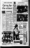 THANET TIMES, 5 APRIL, 1977 IS' .:-:.:.:.:.:.:.:.:!:!:!:::::!:::::::::::::::::::::::::::::::::::::::::::::!:::::::!:!:::::::!:!:!:!:!:::! by Paul Brookman : • :• : • • • : • :•:.