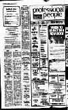 Thanet Times Wednesday 02 January 1980 Page 2