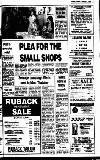 Thanet Times Wednesday 02 January 1980 Page 3