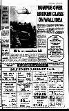 Thanet Times Wednesday 02 January 1980 Page 5