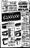 Thanet Times Wednesday 02 January 1980 Page 8