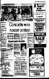 Thanet Times Wednesday 02 January 1980 Page 9
