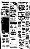 Thanet Times Wednesday 02 January 1980 Page 10
