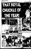 Thanet Times Wednesday 02 January 1980 Page 12