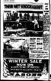 Thanet Times Wednesday 02 January 1980 Page 16