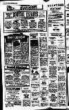 Thanet Times Wednesday 02 January 1980 Page 18
