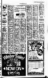Thanet Times Wednesday 02 January 1980 Page 21