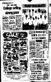 Thanet Times Wednesday 02 January 1980 Page 22