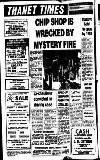 Thanet Times Wednesday 02 January 1980 Page 24