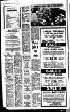 Thanet Times Tuesday 08 January 1980 Page 2