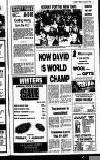 Thanet Times Tuesday 08 January 1980 Page 3