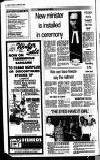 Thanet Times Tuesday 08 January 1980 Page 4