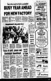 Thanet Times Tuesday 08 January 1980 Page 5