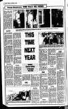 Thanet Times Tuesday 08 January 1980 Page 6