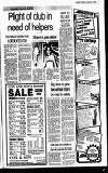 Thanet Times Tuesday 08 January 1980 Page 7