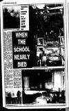 Thanet Times Tuesday 08 January 1980 Page 8