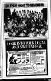 Thanet Times Tuesday 08 January 1980 Page 9