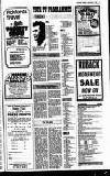 Thanet Times Tuesday 08 January 1980 Page 11