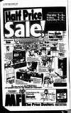 Thanet Times Tuesday 08 January 1980 Page 12