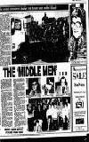 Thanet Times Tuesday 08 January 1980 Page 15