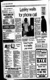 Thanet Times Tuesday 08 January 1980 Page 16