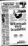 Thanet Times Tuesday 08 January 1980 Page 17