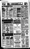 Thanet Times Tuesday 08 January 1980 Page 18