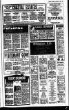 Thanet Times Tuesday 08 January 1980 Page 19