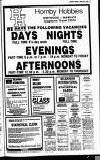 Thanet Times Tuesday 08 January 1980 Page 21