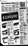 Thanet Times Tuesday 08 January 1980 Page 26