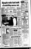 Thanet Times Tuesday 08 January 1980 Page 27