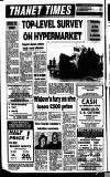 Thanet Times Tuesday 08 January 1980 Page 28