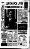 Thanet Times Tuesday 05 January 1988 Page 3