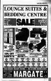 Thanet Times Tuesday 05 January 1988 Page 7