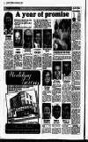 Thanet Times Tuesday 05 January 1988 Page 8