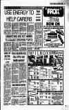 Thanet Times Tuesday 05 January 1988 Page 9