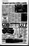 Thanet Times Tuesday 05 January 1988 Page 10