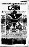 Thanet Times Tuesday 05 January 1988 Page 11
