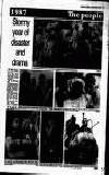 Thanet Times Tuesday 05 January 1988 Page 15